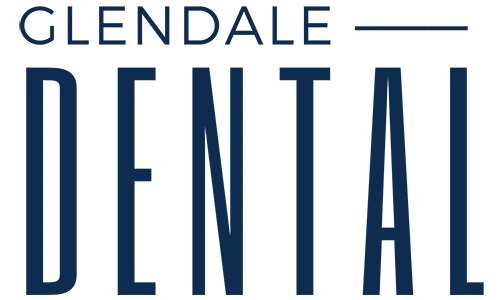 Glendale Dental